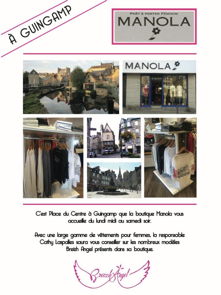 MAnola boutique 1