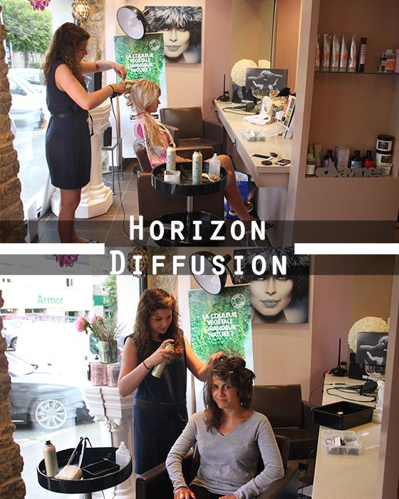 horizon-diffusion2-72dpi