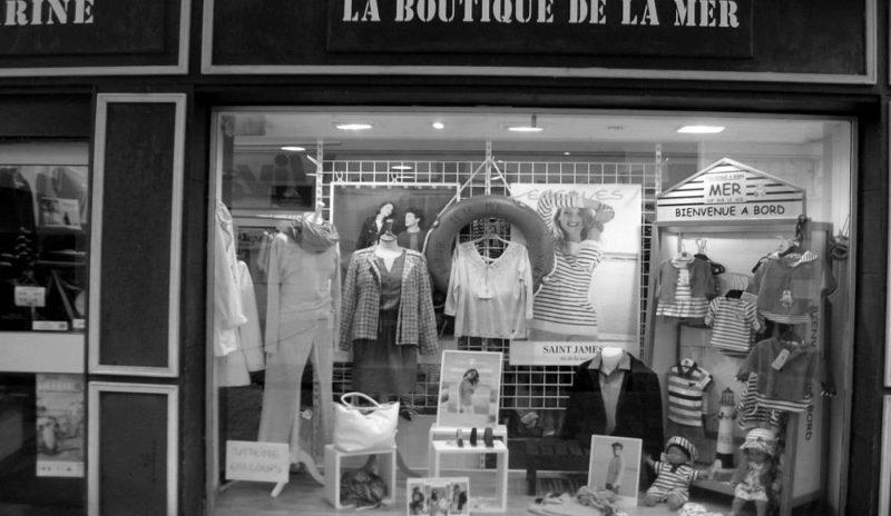 boutiquedelamer