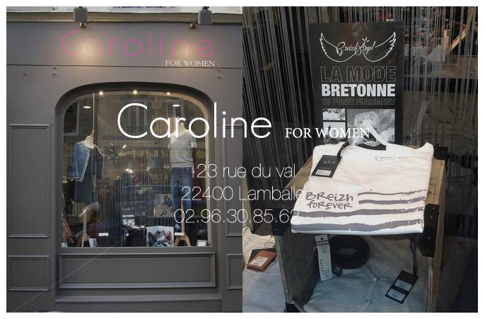 Caroline-for-women