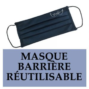 MASQUE-PROTECTION-LAVABLE