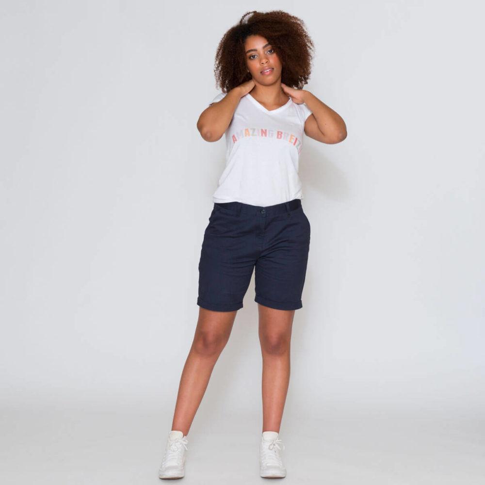 Tee-shirt-blanc-femme-Amazing-Breizh-face