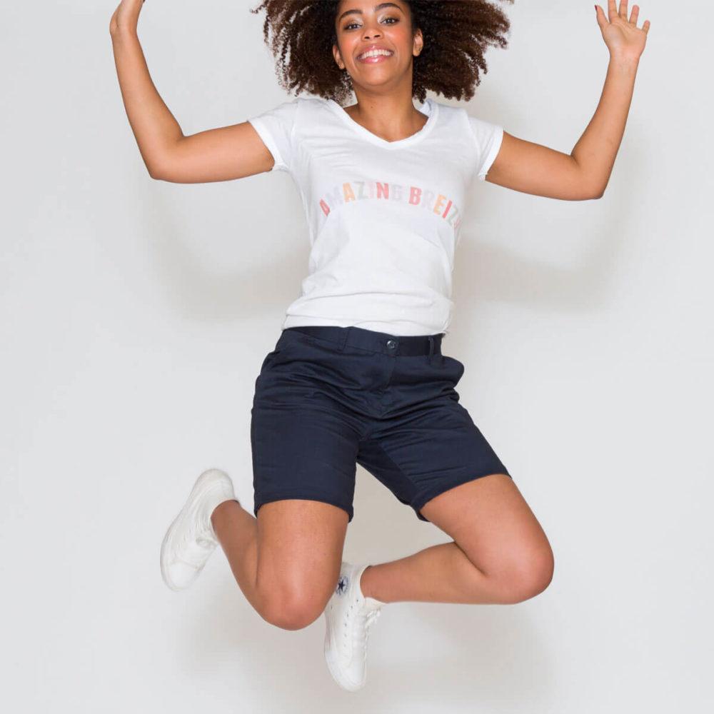 Tee-shirt-blanc-femme-Amazing-Breizh-saut