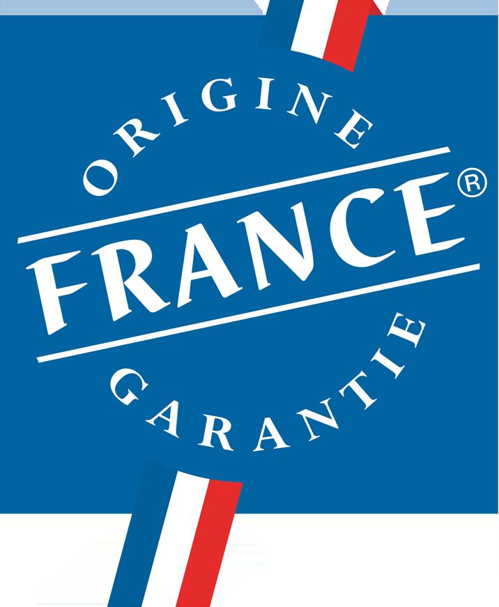 origine france détouré2