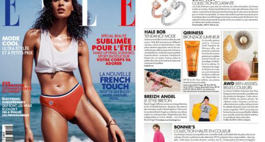 Magazine-ELLE-24-mai-2019