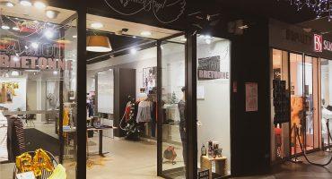 Devanture-boutique-éphémère-2