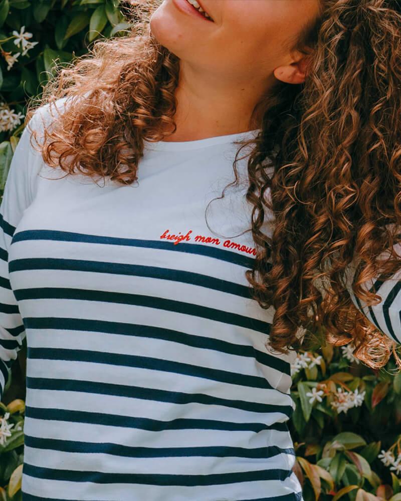 marinière-coton-biologique-message-breizh-mon-amour-zoom