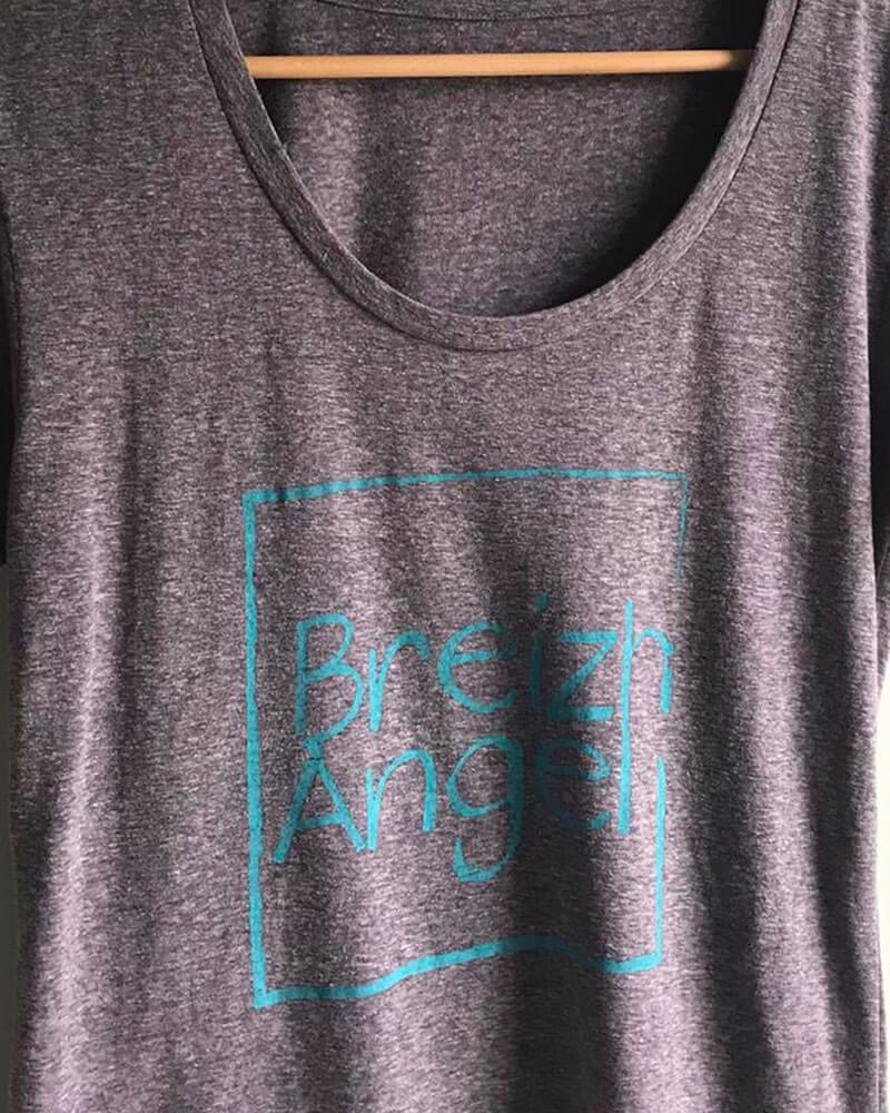 tee-shirt-manches-courtes-gris-breizh-angel-zoom