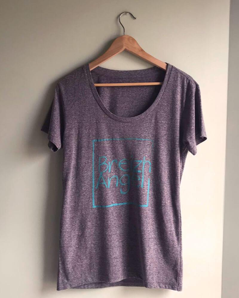 tee-shirt-manches-courtes-gris-breizh-angel