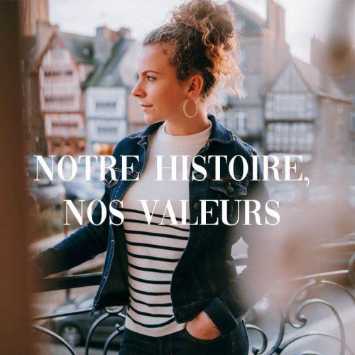 Histoire-Breizh-Angel