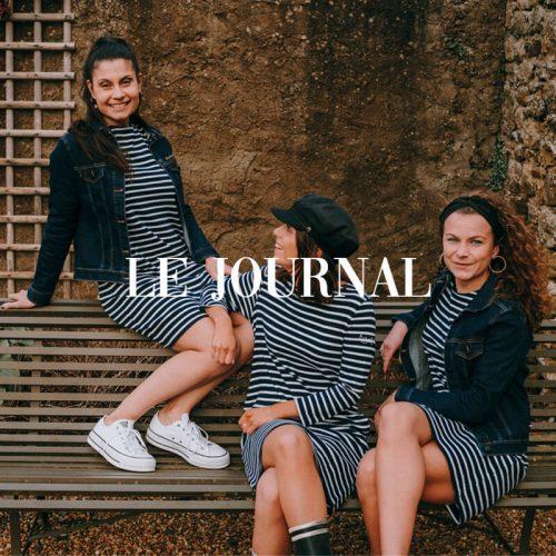 le-journal-breton-Breizh-Angel