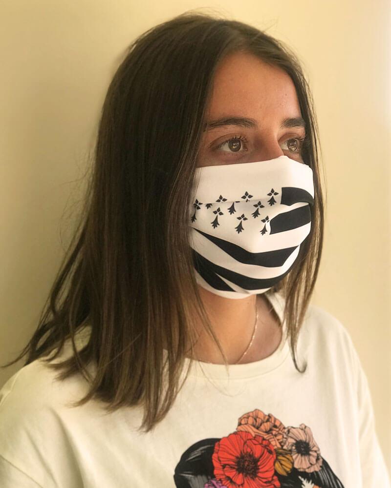 masque-barrière-drapeau-breton