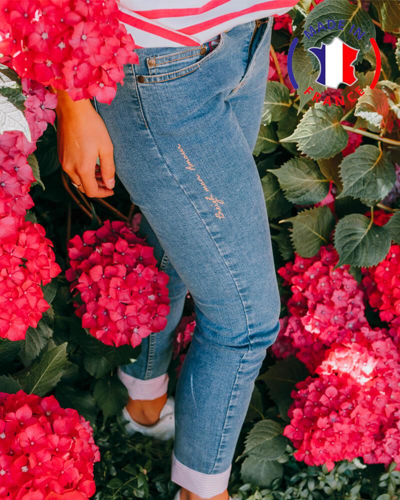 jean-fabriqué-en-rose-tissu-marinière