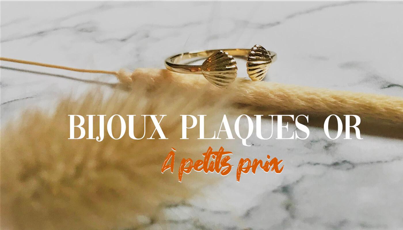 bijoux-plaqués-or