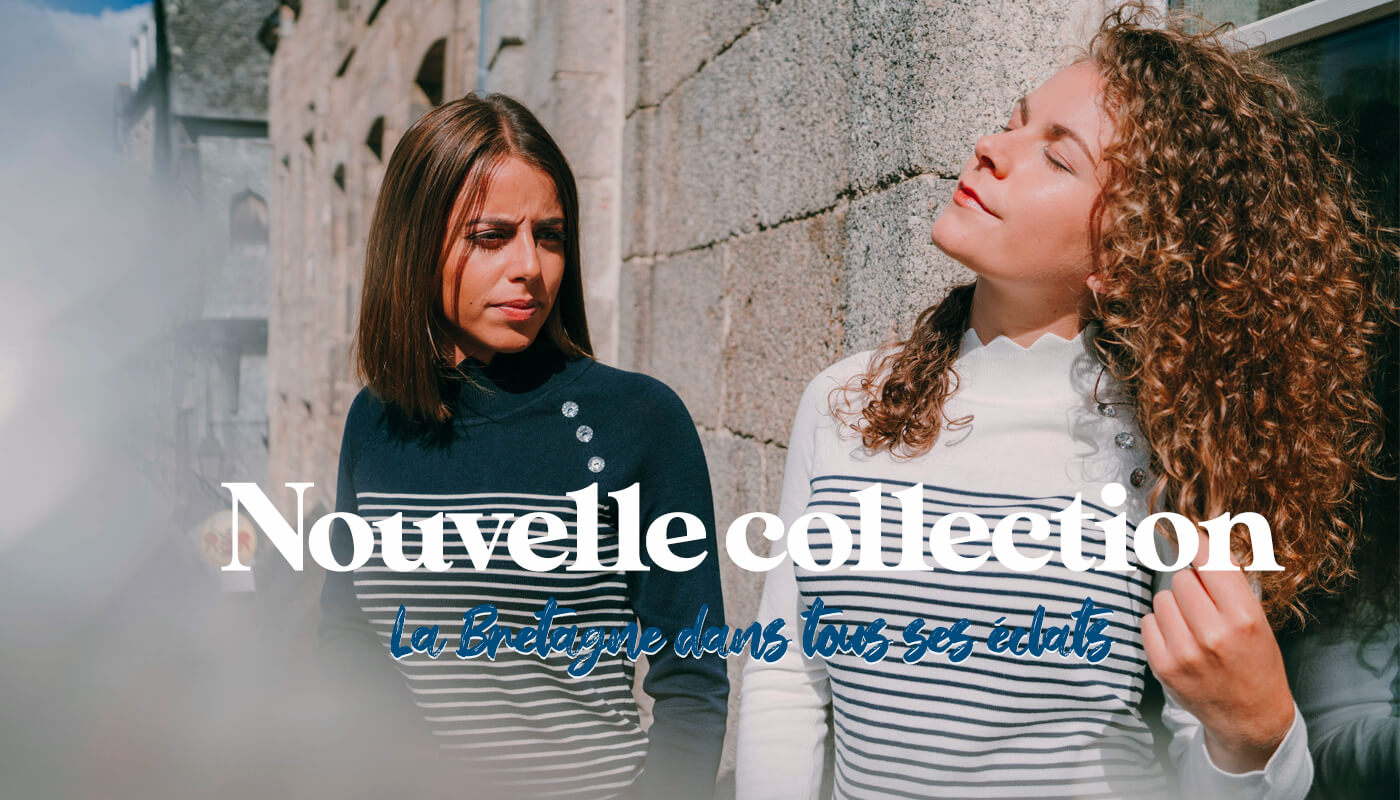 Collection-automne-hiver-2020-breizh-angel-