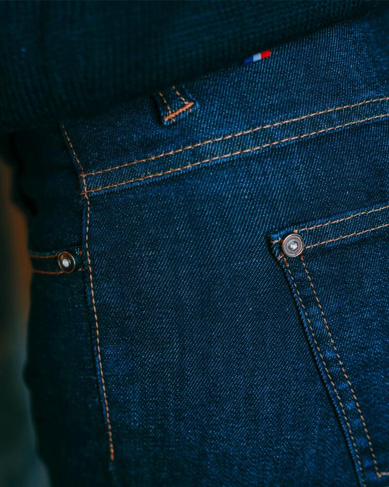 jean fabriqué en france made-in-france-brut