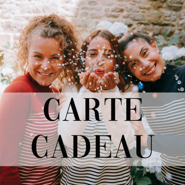 CARTE-CADEAU-BREIZH-ANGEL