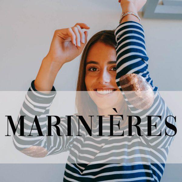 Marinières-en-coton-biologique
