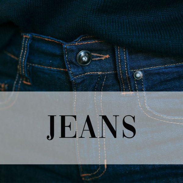 jeans-fabriqués-en-france