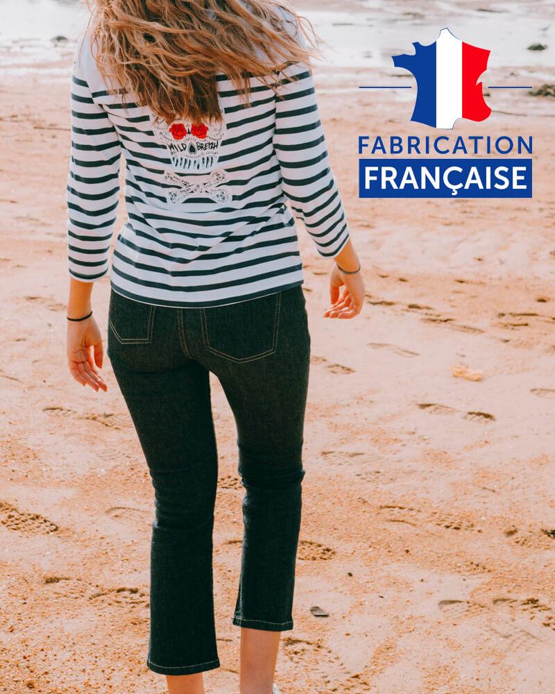 Jean-fabriqué-en-France-femme-Delia