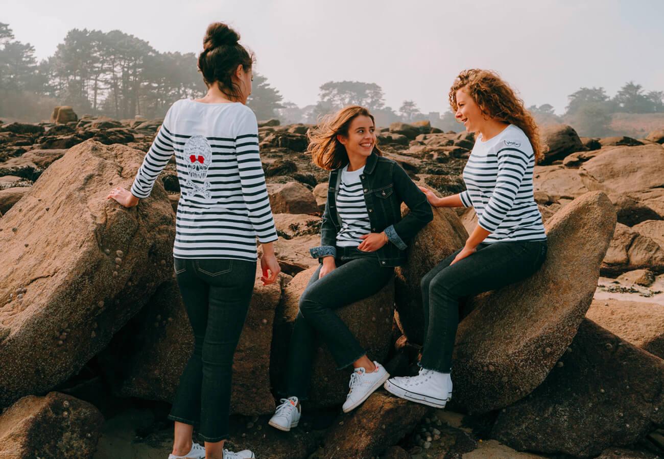 marinière-dona-veste-en-jean-fabriquée-en-france
