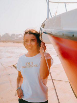 tee-shirt-message-breton-femme-manches-courtes-dana
