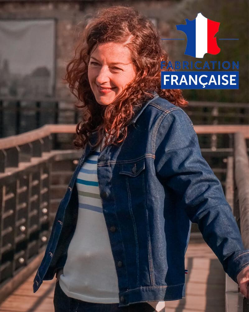 VESTE-EN-JEAN-COTON-BIOLOGIQUE-FABRIQUÉE-EN-FRANCE-FEMME