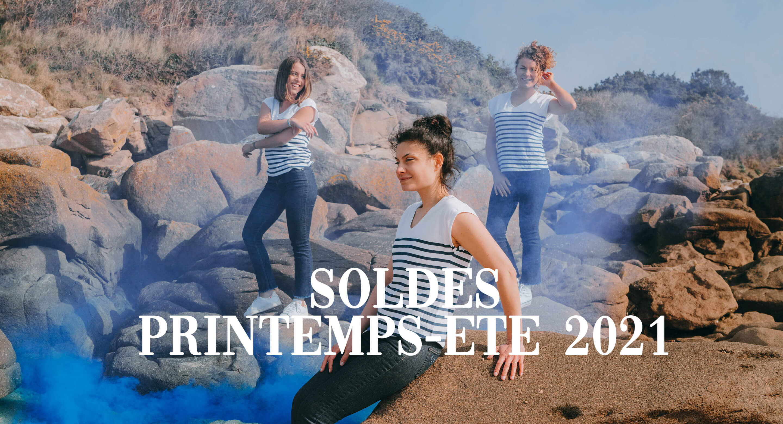 Soldes-ete-2021-Breizh-Angel